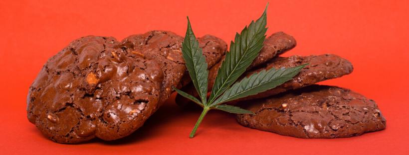 Marijuana Edibles Dosage For Beginners 1
